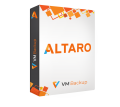 Altaro VM Backup for Hyper‑V – Unlimited Edition