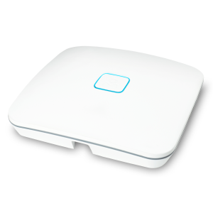 Open Mesh A62 – třípásmový WiFi Access Point standardu 802.11ac Wave 2